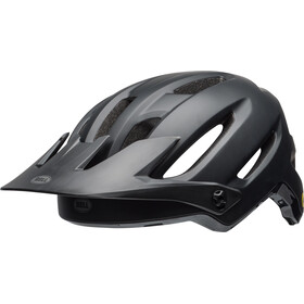 Bell 4Forty MIPS Casco, nero